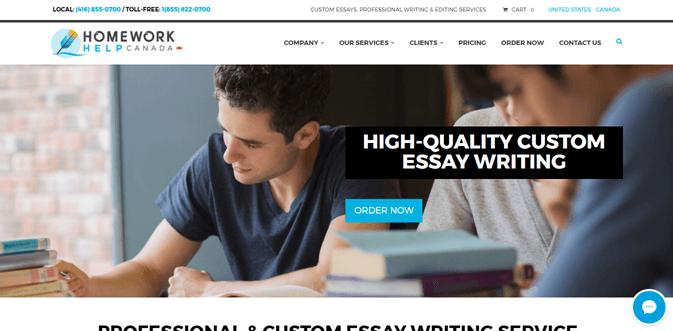 homeworkhelpglobal ca review